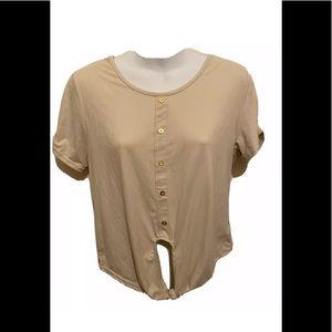 Women summer shirts